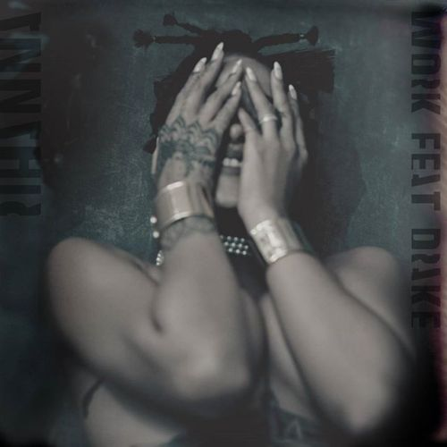 Rihanna-Work-Ft-Drake