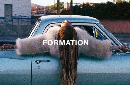 Beyonce-Formation-single-2016-billboard-650