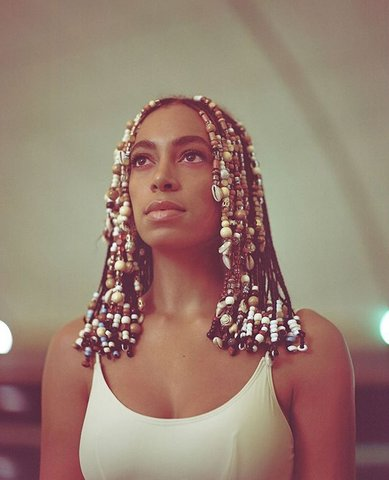 solange-knowles-hair